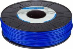 Innofil3D ABS Blauw 750 g