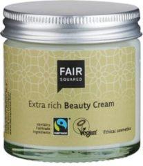 Fair Squared 4910191 dagcrème Normale huid