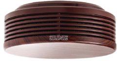 JUNG FRWM200HD - Funk-Rauchwarnmelder Funk-Rauchwarnmelder FRWM200HD