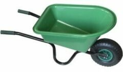 Groene Meuwissen Agro Kinderkruiwagen - Groen