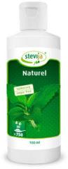 Stevija Stevia vloeibaar naturel 100 Milliliter