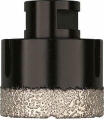 Diamantboor Wax 75 Mm M14 Ivana 54804