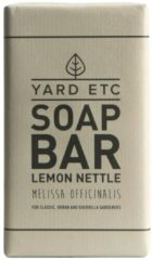 YARD ETC Körperpflege Lemon Nettle Soap Bar 225 g