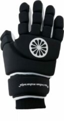 The Indian Maharadja Glove PRO full [right]-XS Sporthandschoenen Kids - zwart