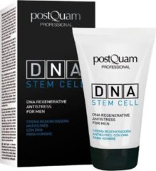 Anti-Veroudering Crème Global Dna Men Postquam