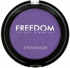 Freedom Makeup London Mono Eyeshadow - Brights 230