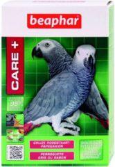 Beaphar Care Plus Grijze Roodstaart - Vogelvoer - 1 kg