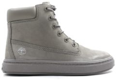 TIMBERLAND Sneakers Trendy donna grigio
