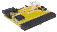 StarTech.com IDE auf SATA Adapter/ Konverter - Speicher-Controller - SATA 1.5Gb/s - Ultra ATA/133