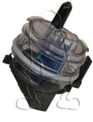 Bauknecht, Whirlpool Wasserschmutzsensor, optisch (mit Automatikprogramm) für Geschirrspüler 484000000420