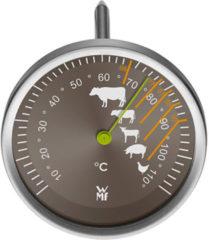 WMF Bratenthermometer