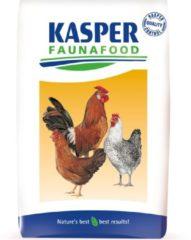 Kasper Faunafood Multimix Kip 20 kg