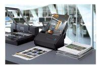Fujitsu Technology Solutions Fujitsu ScanSnap iX500 - Dokumentenscanner PA03656-B301