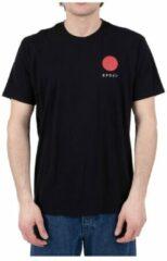 Edwin shirt japanese sun ts Wit-xxl