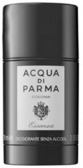 Acqua Di Parma - Colonia Essenza deodorant stick 75 ml