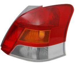 Afbeelding van Toyota Achterlicht Rechts