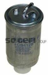 PURFLUX dieselfilter FCS412B