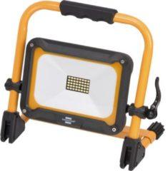 Brennenstuhl Accu LED schijnwerper stekkerdoos mobil JARO 2000MA 20W IP54