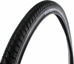 Dutch Perfect Buitenband No Puncture 26 X 1.75 (47-559) Zwart