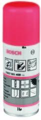 Bosch Power Tools 2 607 001 409 - Univ.-Schneidöl in Spraydose 2 607 001 409