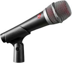 SE Electronics V7 dynamische zangmicrofoon