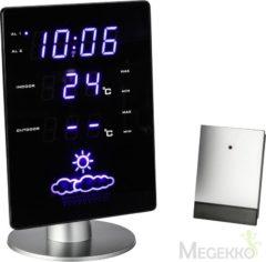 Techno Line WS 6820 Digitaal draadloos weerstation