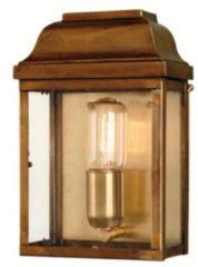 Franssen Nostalgische buitenlamp Old England Franssen-Verlichting 4085