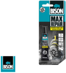 Bison Multilijm Max Repair 20 g