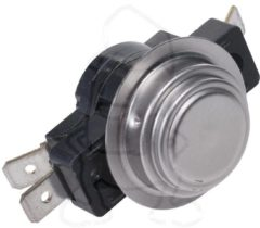 Miele Thermostat 60TE03-500151 163° (3 Kontakte) für Trockner 6671850