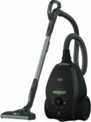 AEG VX82-1-ÖKO