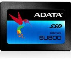 ADATA Ultimate SU800 Interne SSD 256GB SATA III