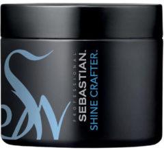 Sebastian Professional Sebastian - Flaunt - Shine Crafter - 50 ml