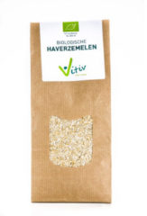 Vitiv Haverzemelen (500g)