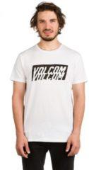 Volcom Chopper T-Shirt