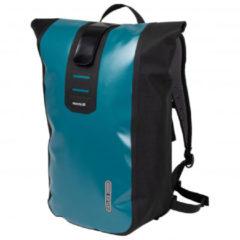 Blauwe Ortlieb Velocity 23L Backpack petrol/black backpack