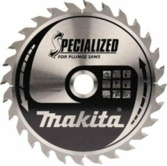 Makita Accessoires Zaagb hout 165x20x2,0 28T 15g - B-56699