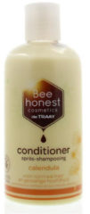 Traay Bee Honest Conditioner calendula 250 Milliliter