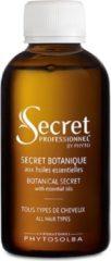 PHYTO SECRET PRO Secret Botanique 150 ML