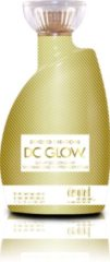 Devoted Creations Color DC Glow 400 ml + Gratis aftersun 15 ml