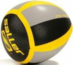 SoccerConcepts Reflexbal keeperstraining