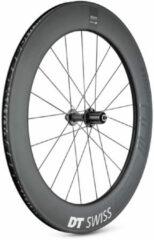 DT Swiss Arc 1100 Dicut 80mm Rear Wheel - Achterwielen