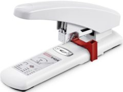 Novus Heavy duty stapler B40/4 023-0056 Black 1 pc(s)