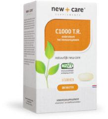 New Care Vitamine C1000 T.R. - 120 Tabletten - Vitaminen