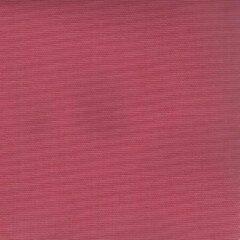 Agora Lisos Pink 3946 roze stof per meter, buitenstof, tuinkussens, palletkussens
