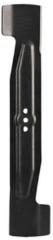 Einhell Classic Einhell Klinge für Rasenmäher 3405430