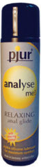 Not specified Pjur - Analyse me! Relaxing anaal glijmiddel 100 ml