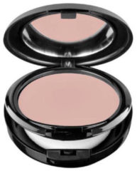 Huidskleurige Make-up Studio Face It Cream foundation - Medium Oriental