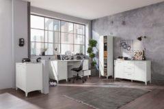Schreibtisch »Janko«