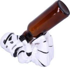 Rode Nemesis Now Stormtrooper Guzzler 22cm