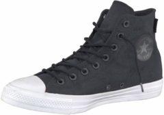 Converse Sneaker »Chuck Taylor All Star Me«